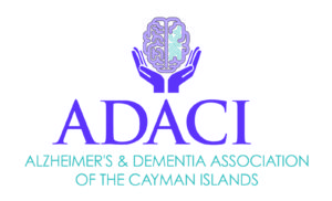 ADACI logo