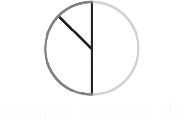Cayman Yoga Club